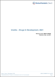 Uveitis - Pipeline Review, H2 2020