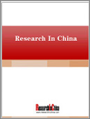 Global and China Animation Industry Report, 2019-2025