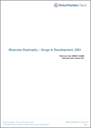 Muscular Dystrophy - Pipeline Review, H2 2020