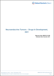Neuroendocrine Tumors - Pipeline Review, H2 2019