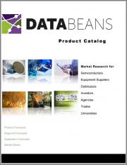 Q3 2020 Discretes Market Tracker