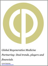 Global Co-promotion and Co-marketing Partnering Terms and Agreements in Pharma, Biotech & Diagnostics 2014-2019