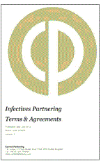 Global Infectious Diseases Partnering 2014-2020: Deal trends, players and financials