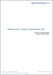 Osteonecrosis - Pipeline Review, H2 2020