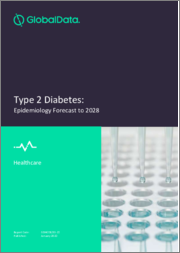 Type 2 Diabetes: Epidemiology Forecast to 2028
