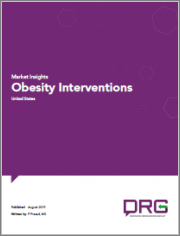 Obesity Interventions | Medtech 360 | Market Insights | United States