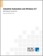 Industrial Automation and Wireless IoT - 4th Edition