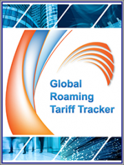 Global Roaming Tariff Tracker and Analysis