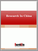 Global and China Viscose Fiber Industry Report, 2019-2025