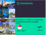 CountryFocus: Healthcare, Regulatory and Reimbursement Landscape - Singapore
