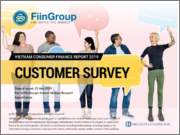 Vietnam Consumer Finance Report 2019 - Customer Survey