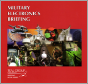Military Electronics Briefing