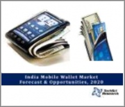 India Mobile Wallet Market By Application (Money Transfer, Recharge, Taxi Booking, Utility Payment, Movie Tickets, Train, Online Food Ordering and Others), Competition Forecast and Opportunities, 2013 - 2024