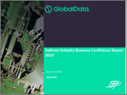 Defense Industry Business Confidence Report - H1 2018