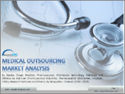 Medical Outsourcing Market - Forecast (2020 - 2025)