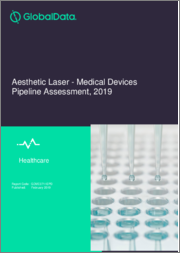 Aesthetic Laser - Medical Devices Pipeline Assessment, 2019