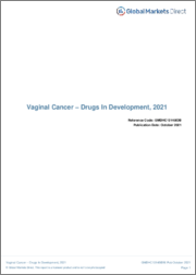 Vaginal Cancer - Pipeline Review, H1 2020