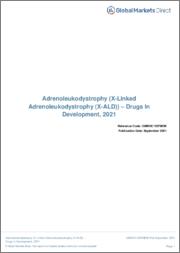 Adrenoleukodystrophy - Pipeline Review, H2 2020