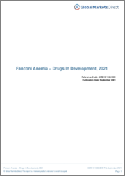 Fanconi Anemia - Pipeline Review, H2 2020
