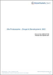 20s Proteasome - Pipeline Review, H2 2020