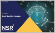 SMALL SATELLITE MARKETS, 5th EDITION