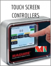 Touch Screen Controllers Market - Growth, Trends, and Forecast (2020 - 2025)