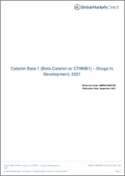 Catenin Beta 1 - Pipeline Review, H1 2020