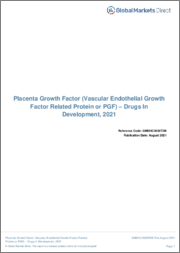 Placenta Growth Factor - Pipeline Review, H2 2020