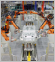 Industrial and Factory Automation Market - Forecast (2020 - 2025)