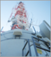 Wireless RAN Market: By Type (Broadcast Radio, Cellular Radio); By Industry Vertical (Residential, Enterprise, Urban, Rural); By Submarket (Base Station, Base Controller, C-RAN); By Technology (GSM, CDMA, WCDMA, LTE, 5G, Others); 2019-2023
