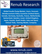 Global Insulin Pump Market, Users, Forecast, Reimbursement Policy Countries, Clinical Trials, Training Model, Company