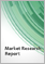 IoT in Smart Infrastructure, Cities, and Buildings: Market Analysis and Forecasts 2016 - 2021