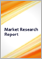 Japan Smart Home Market, Number of Active Households & Households Penetration by Segments (Security, Control and Connectivity, Home Entertainment, Comfort and Lighting, Energy Management and Smart Appliances) , Companies