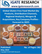 Global Gluten Free Food Market (by Products, Distribution Channels, Regional Analysis), Mergers & Acquisitions, Key Company Profiles - Forecast to 2025