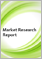 Global 5G Market Trends and Forecast - An Analysis of Present and Future of Technology