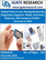Global Point of Care Testing Market (By Diagnostics Segment, Mode, End Users, Regions), 100 Company Profiles - Forecast to 2025