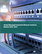 Global Managed Industrial Ethernet Switches Market 2020-2024
