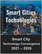 Smart City Technology Convergence: AI, Broadband Wireless (LTE, 5G and Beyond 5G), Data Analytics, Device Management, and IIoT Applications, Services, and Solutions for Smart Cities 2021 - 2026