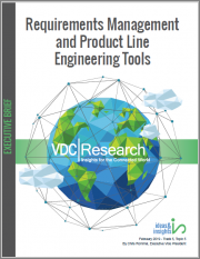 Requirements Management and Product Line Engineering Tools
