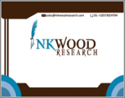 Global Non-destructive Testing Equipment's Market Forecast (2019-2027)