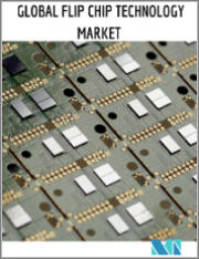 Global Flip Chip Technology Market - Segmented by Wafer Bumping Process, Packaging Technology, Product, Application, and Region - Growth, Trends, and Forecast