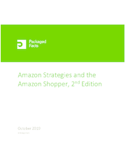 Amazon Strategies and the Amazon Shopper, 2nd Edition
