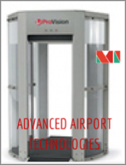 Advanced Airport Technologies Market - Growth, Trends, and Forecast (2019 - 2024)