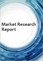 Smart Cities Market Data