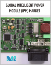 Intelligent Power Module (IPM) Market - Growth, Trends, and Forecast (2019 - 2024)