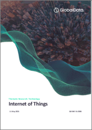 Internet of Things - Thematic Research