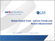 Global Clinical Trials - Current Trends and Recent Advancement