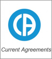 Current Agreements 12 Month Access: Premium Subscription Database Providing Comprehensive Business Information and Intelligence with Access to Thousands of Contract Documents, giving Coverage of all Deals and Alliances across the Life Sciences Sector