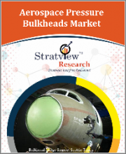 Aerospace Pressure Bulkheads Market by Aircraft Type (Narrow-Body/Wide-Body /Very Large-Body, & Others), Platform/Material/Shape/Manufacturing Process Type, Region, Trend, Forecast, Competitive Analysis, & Growth Opportunity: 2019-2024