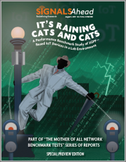 It's Raining Cats and Cats: A Performance Benchmark Study of 3GPP-Based IoT Devices in a Lab Environment